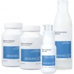 acne treatment zenmed