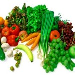 what causes acne fruitsvege